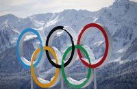 'Winterspelen wijken niet voor WK Qatar'