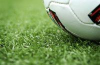 Anderlecht wint in Beveren
