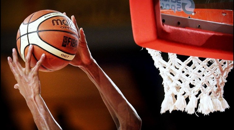Basketballers Oranje op EK naar Zagreb