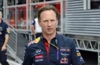 Deel gestolen bekers Formule 1-team Red Bull terecht