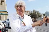Formule 1-baas: 'Geen slecht idee om vrouw aan te stellen'