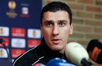 Maarten Martens op huurbasis naar Cercle Brugge