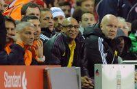 Roberto Carlos stapt op bij Sivasspor