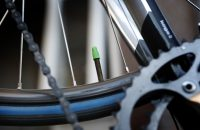 Ronde van Abu Dhabi nieuw op wielerkalender