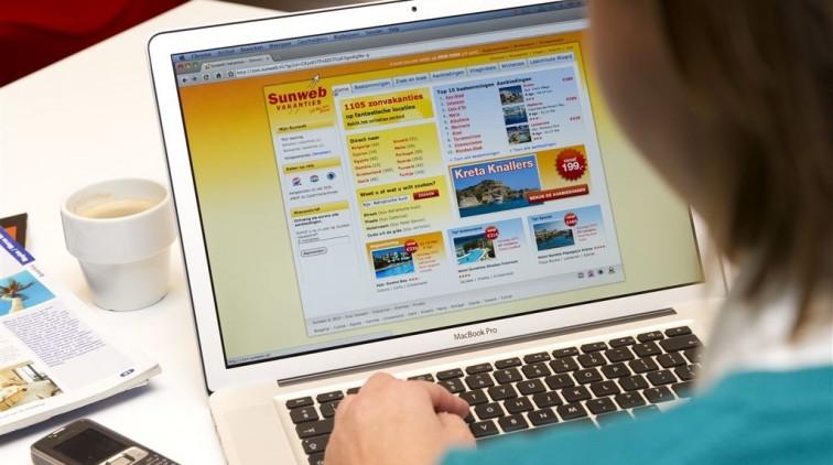 Sunweb wordt co-sponsor Giant-Alpecin