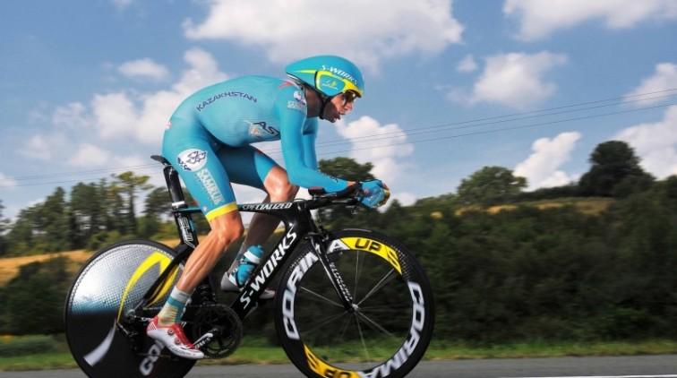 UCI beslist woensdag over lot ploeg Westra en Boom