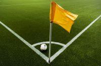 UEFA sluit Bursaspor voor 2 jaar uit