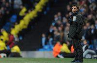 Zola nieuwe trainer Cagliari