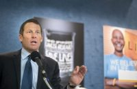 Armstrong niet onder indruk nieuwe baas UCI