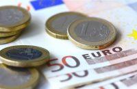 Cercle Brugge heeft geen geld voor veld
