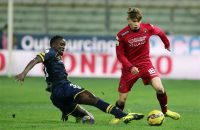 Parma via Cagliari naar kwartfinale Italiaanse beker