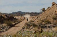 Poolse Dakarrijder overleed door uitdroging