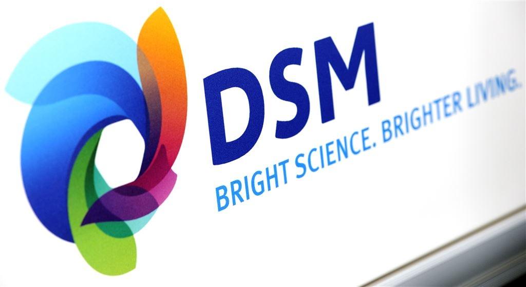 Dsm Keukens Materiaal : Wielerploeg Giant en DSM zoeken innovaties Sportnieuws