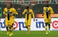Noodlijdend Parma kan beveiliging en stadiononderhoud niet betalen