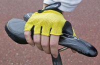 Ook Wanty en Topsport Vlaanderen in Gold Race