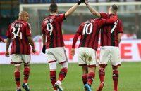 AC Milan geeft Inzaghi weer lucht