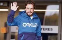 Alonso op schema voor rentree in Maleisië