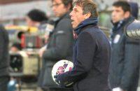 Cagliari neemt alweer afscheid van Zola