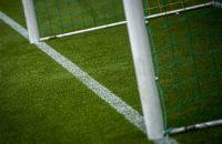Cercle Brugge blijft in Jan Breydel-stadion