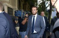 Derde rechtszaak Van der Garde aangehouden