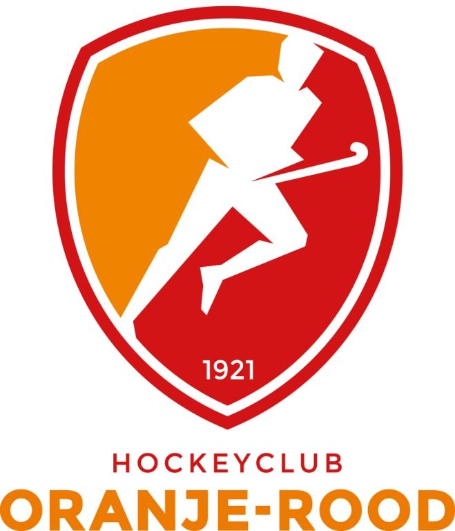 fusienaam hockeyclubs eindhoven bekend hockeyclub oranje