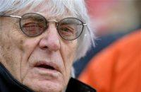 GP Duitsland geschrapt van F1-kalender