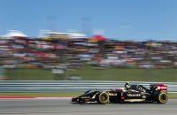 Haas F1 neemt hoofdkwartier Marussia over