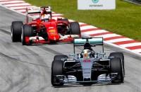Mercedes erkent foute tactiek