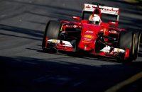 Mercedes vreest Ferrari