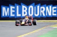 Ontevreden Red Bull dreigt met vertrek