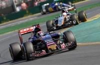 Renault door het stof: 'Betrouwbaarheid ver beneden peil'