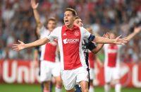 Sampdoria bevestigt komst Moisander