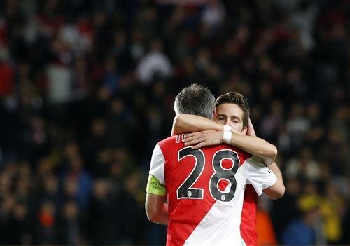 Stekelenburg debuteert met winst in Ligue 1