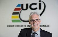 UCI: nachtelijke controles bij renners