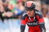 Van Avermaet grijpt macht in Tirreno, Poels 10de