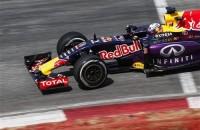 Baas Red Bull waarschuwt Renault