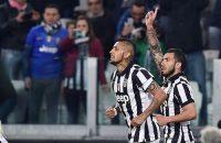 Koploper Juventus boekt zege op Empoli
