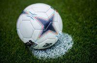 Lazio wint bij rentree Braafheid