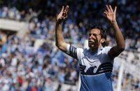 Lazio wint ruim, maar verliest De Vrij