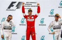 Mercedes: 'Dachten dat we oppermachtig waren'