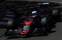 Briatore: Alonso beter af zonder Ferrari