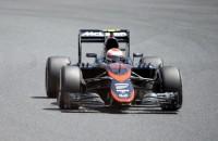 Button noemt Spaanse Grand Prix zijn 'engste ooit'