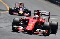 Formule 1 moet al in 2016 luidruchtiger worden