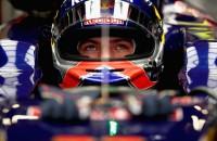 'Ik had niet verwacht voor Red Bull te staan'