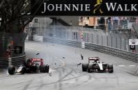 Lotus: Grosjean remde niet te vroeg