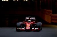 Ferrari en Honda introduceren herziene motor