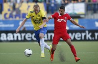 'Bursaspor wil FC Twente van Mokhtar beroven'