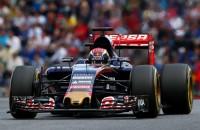 Maldonado neemt Verstappen niets kwalijk