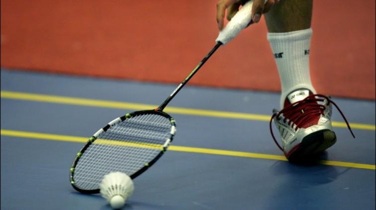 Meijs uitgeschakeld op WK badminton