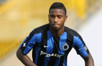 Ook Denswil slachtoffer 'blessurespook' Club Brugge